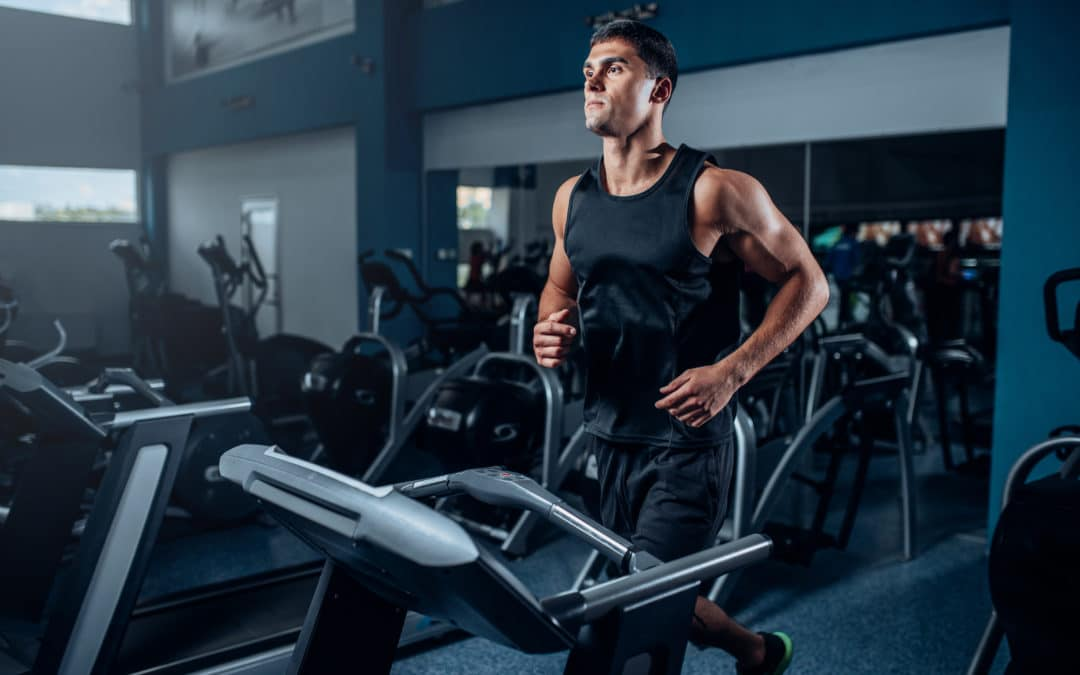 San Diego Fitness: How Personal Training Can Have a Greater Impact Than Training on Your Own